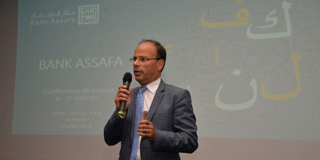 Maroc: Bank Assafa peut démarrer son