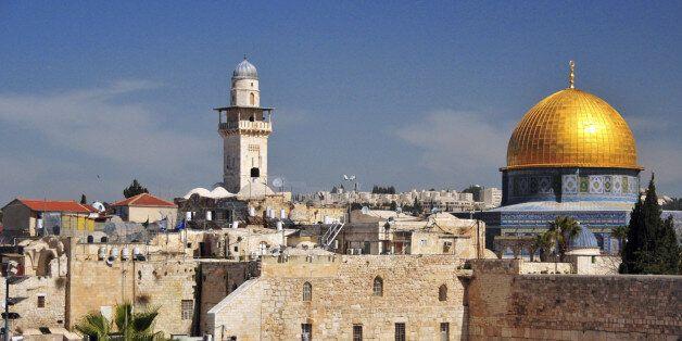 Esplanade des Mosquées à Jérusalem: Israël retire toutes les nouvelles mesures de