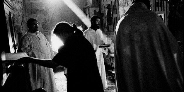 Campagne d'évangélisation: La coordination des Chrétiens du Maroc assure n'y être pour rien et exprime...