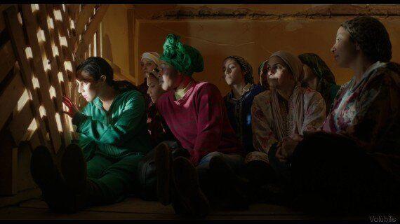 Cinéma: Faouzi Bensaidi en compétition à la Mostra de Venise avec