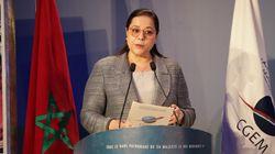 La CGEM fait appel à la diaspora marocaine pour développer l'économie du royaume