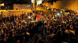 Esplanade des Mosquées: Israël retire ses détecteurs et caméras, la tension reste