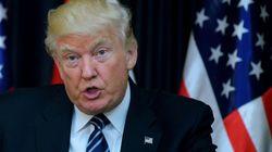 Pour les six mois de Trump à la Maison Blanche, CNN a été très