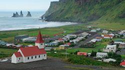 Si vous craignez les moustiques, allez en vacances en Islande (il n'y en a