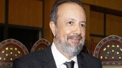 Décret de financement des productions étrangères: Le CCM énonce ses