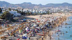 Le nord du royaume prisé par les Marocains pour leurs vacances d'été selon