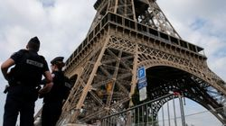 Interpol diffuse une liste de 173 djihadistes susceptibles de frapper