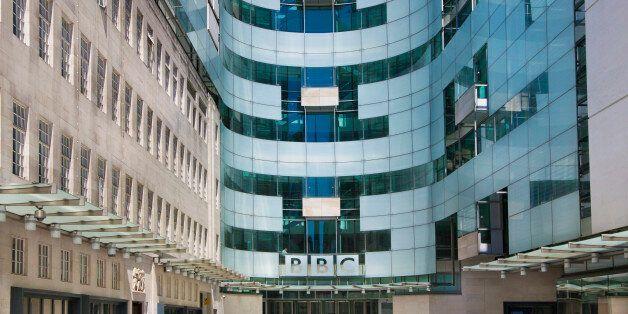 Les femmes de la BBC veulent toutes passer à l'antenne pour réclamer l'égalité