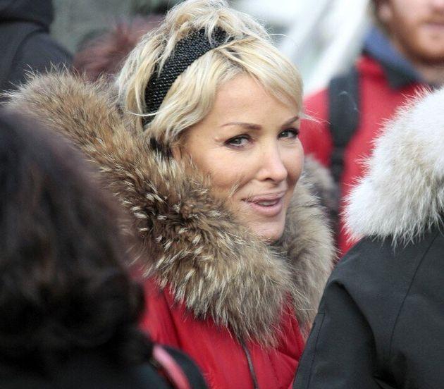 Ophélie Winter,