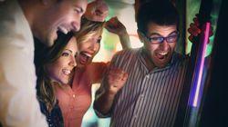 Carthage Game Show: Un événement geek qui réunit tous les passionnés de