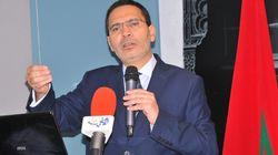 Partenariat État/ONG: Les associations insatisfaites interpellent le porte-parole du