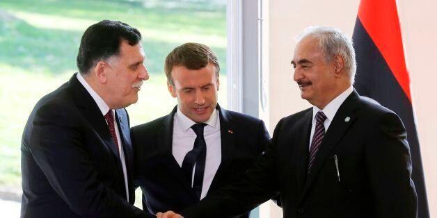 Libye, que peuvent des élections