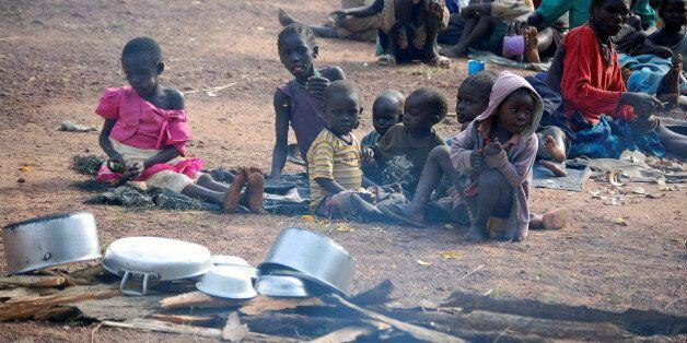 Les troubles dans la région ont entraîné la mort de plus de 3.000 personnes et le déplacement d'environ...