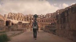Un milliard de personnes potentielles feront des visites virtuelles de la Tunisie grâce à