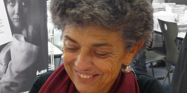 L'historienne Sophie Bessis fait un don de la bibliothèque de ses parents à la Bibliothèque nationale