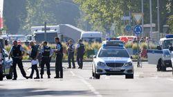 Allemagne: une fusillade dans une discothèque de Constance fait un mort et quatre