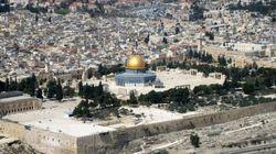 Esplanade des Mosquées à Jérusalem: Israël supprime les détecteurs de