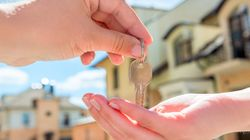 Ces chiffres vous diront si vous êtes prêt à devenir propriétaire immobilier en