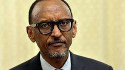 Rwanda: Paul Kagame réélu à 98% des
