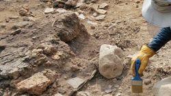 Tissemsilt: Des découvertes archéologiques remontant à l'antiquité au Fort