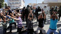 Les détenus du Hirak lèvent la grève de la faim et appellent à ne pas manifester le 30