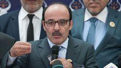 Maroc: le leader de l'opposition
