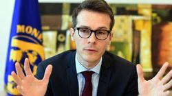 FMI: La Tunisie appelée à avoir un consensus sur la réduction de la masse salariale et à accélérer les réformes