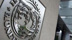 Le FMI satisfait des efforts déployés par la
