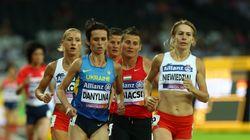 Mondiaux-2017/Athlétisme: 2038 athlètes dont huit Algériens attendus à