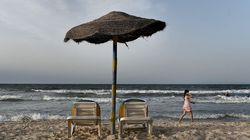 Les loisirs coûtent plus chers en Tunisie qu'en Espagne affirme le président de la Fédération Tunisienne de