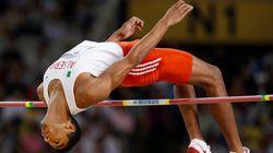 Mondiaux d'athlétisme 2017 : le programme complet des
