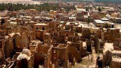 Ouargla: vers la délimitation du site de l'antique ville de