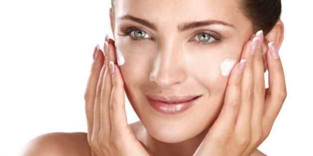 Rituel beauté pour dorloter et bien hydrater notre peau