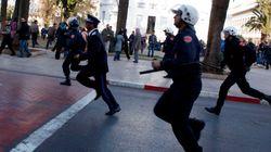 Le Maroc serait l'un des pays où les citoyens ont le plus confiance en leur police