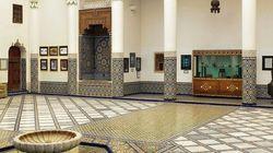 Le musée national du tapis ouvrira bientôt ses portes à