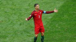 Ronaldo reste au Real Madrid, selon