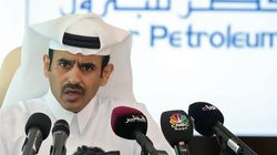 Le Qatar va augmenter de 30% sa production de gaz