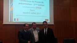 La Tunisie accueillera