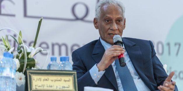Abdellah Soudi à la tête de l'administration pénitentiaire de la région
