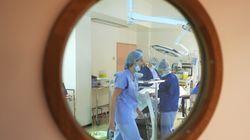 Un médecin aurait refusé d'examiner les parties génitales d'un enfant: Le ministère de la Santé ouvre une