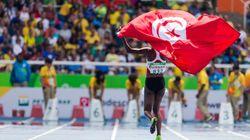 Championnats du monde Handisport: Les athlètes tunisiens brillent après 3 jours de compétition (PHOTOS,