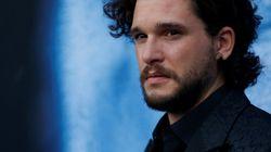 Game Of Thrones: Les Enjeux De La Saison