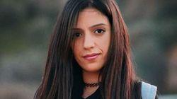 Pour Silya et les autres, les Marocaines lancent une campagne de protestation contre la détention
