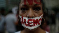 Un nouveau programme pour les 73% des Tunisiennes violentées et sans