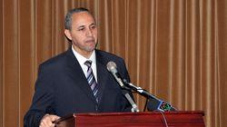 Le ministre de la Culture appelle l'ONDA à soutenir financièrement les