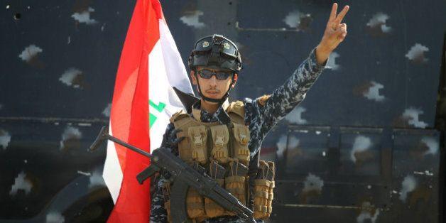 Libération de Mossoul: Ce que la reprise de la seconde ville d'Irak va changer pour l'État