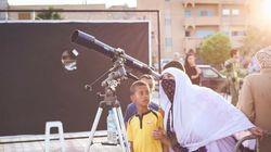 Le Festival d'Astronomie d'Ifrane invite du 7 au 9 juillet à contempler les