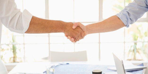 Comment négocier une augmentation de salaire? Les conseils d'un expert