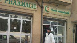 Grève des pharmaciens à partir du 12 juillet pour protester contre l'annulation de la