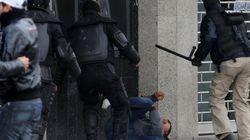 Amnesty épingle le projet de loi relatif à la répression des atteintes contre les forces
